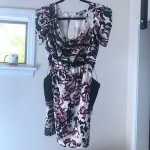 Guess Dress